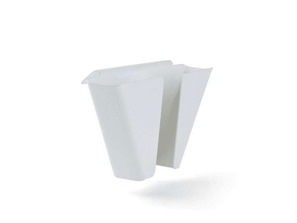 Flex Coffee filter