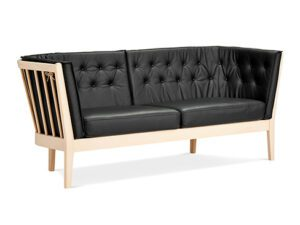 Maria 3 pers. sofa fra Stouby