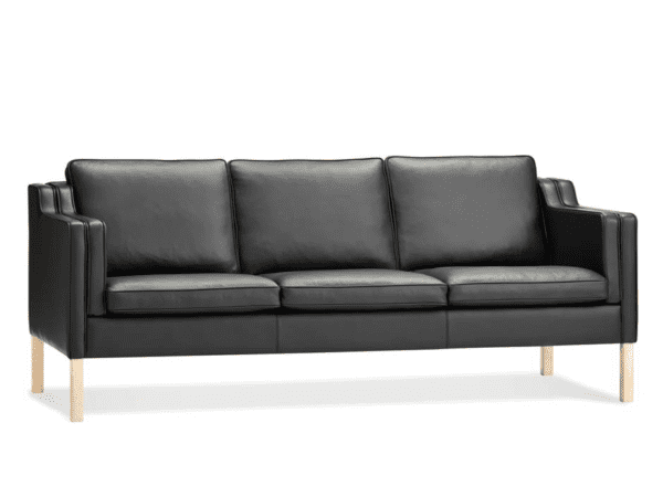 Royal sofasæt 3 person