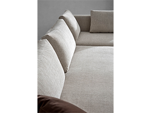 Edge 2 sofa Close