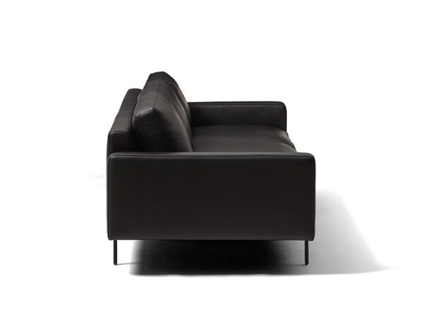 Edge 1 sofa side