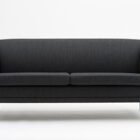 Nielaus sofa London
