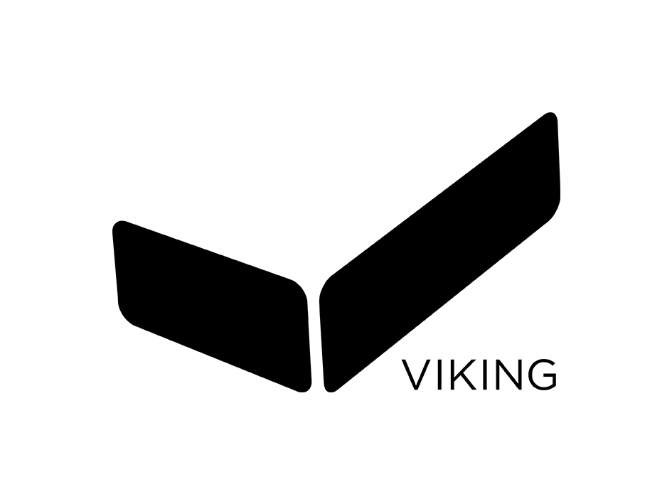 logo-viking-beds