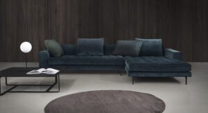 Wendelbo Campo sofa
