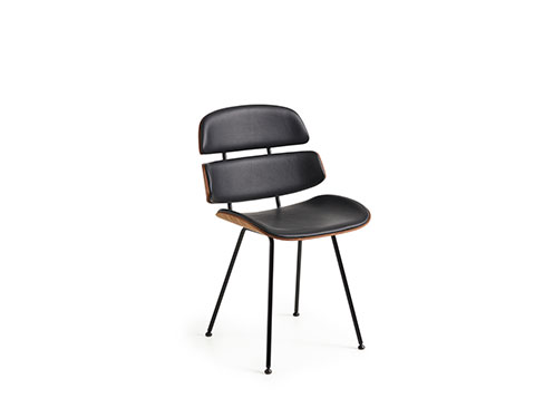 Midas Chair fra Naver Collection