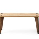 Rank Bench fra Roon & Rahn