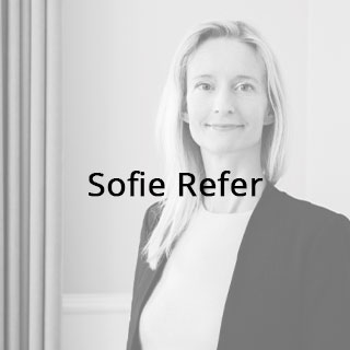 Sofie Refer