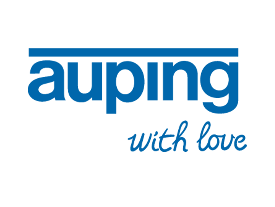 Auping-Logo-WEB.png