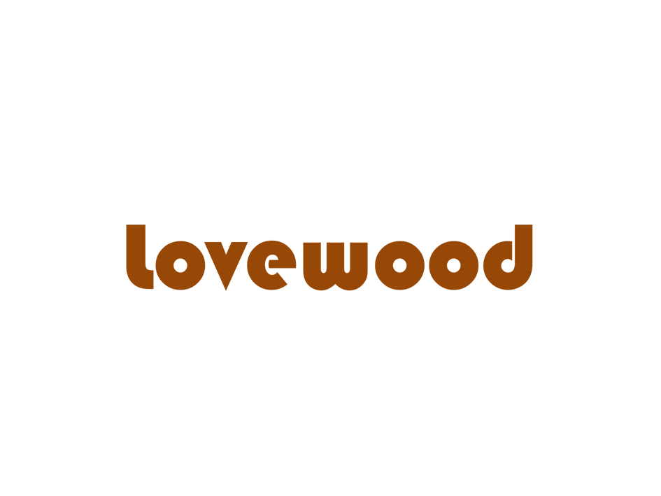 Lovewood.png