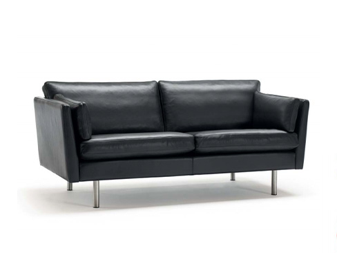 Orion Sofa fra Stouby