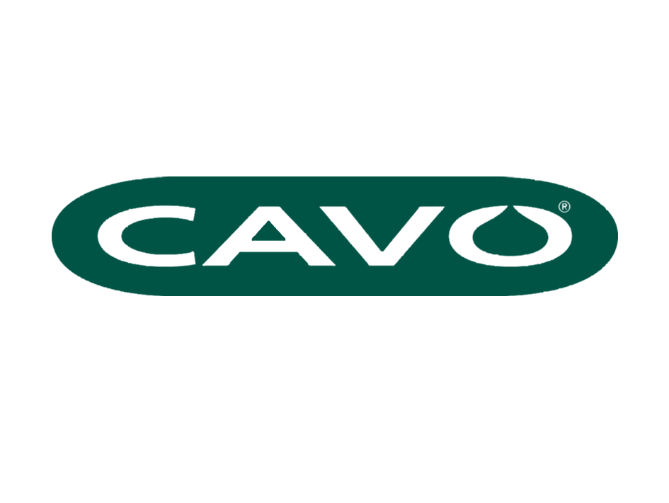 cavo-v2.png