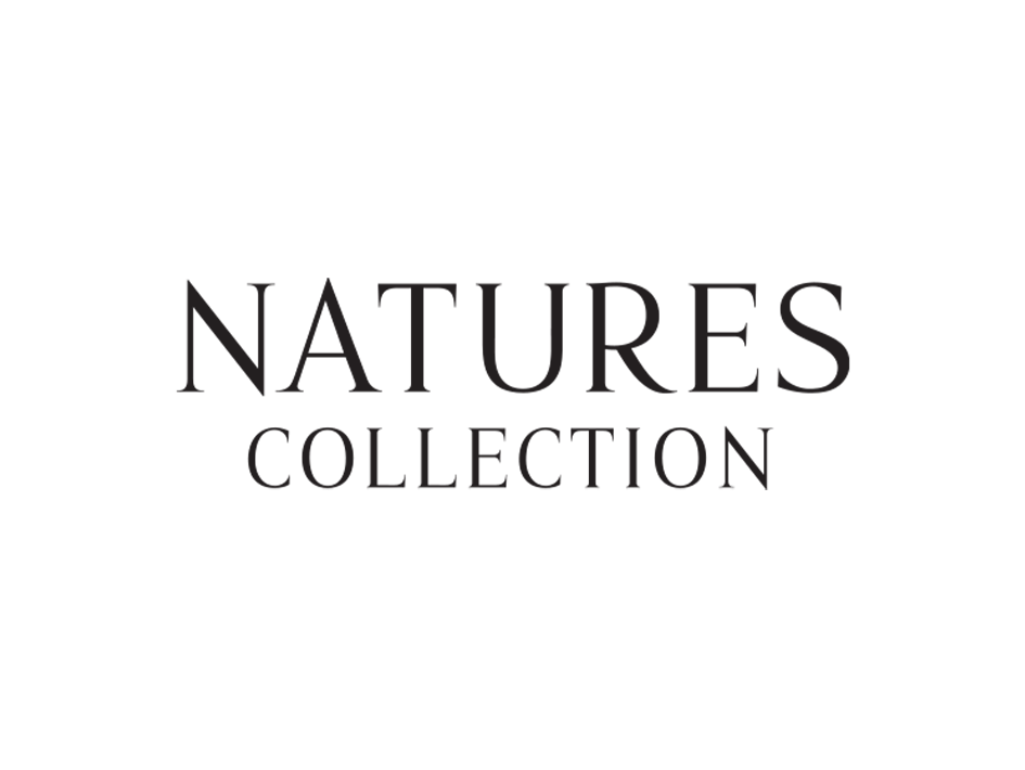 natures-collection-1.png