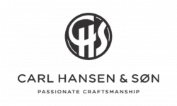 CarlHansen-Logo-WEB.png