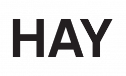 HAY-Logo-WEB.png
