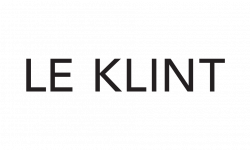 Le-Klint-Logo-WEB.png