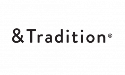 Tradition-Logo-WEB.png